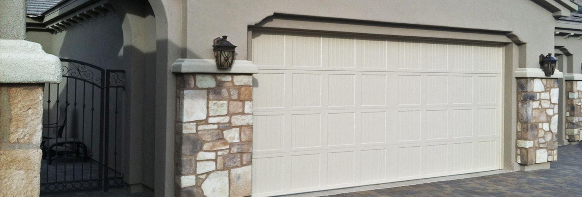 Garage door service and repair contractor in sedona az premier source of garage door repairs contact us today rubansaba