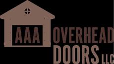 AAA Overhead Doors LLC
